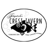 Crest_Tavern_154x160