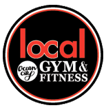 Local_Gym_and_Fitness_154x160