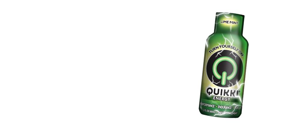 Quikki